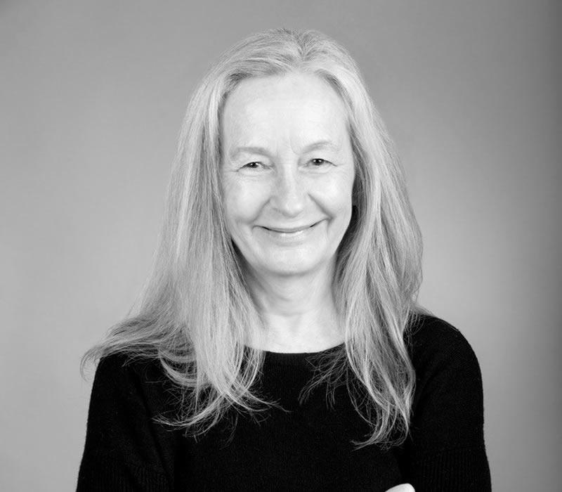 Sue Kenwood